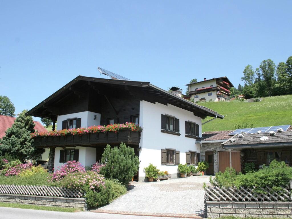 Maison de vacances Chalet Josef (843714), Westendorf, Kitzbüheler Alpen - Brixental, Tyrol, Autriche, image 3