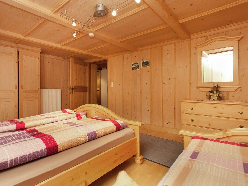Maison de vacances Chalet Josef (843714), Westendorf, Kitzbüheler Alpen - Brixental, Tyrol, Autriche, image 21