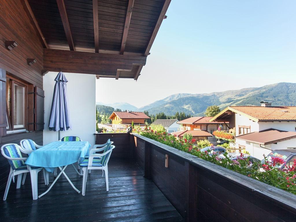 Maison de vacances Chalet Josef (843714), Westendorf, Kitzbüheler Alpen - Brixental, Tyrol, Autriche, image 27