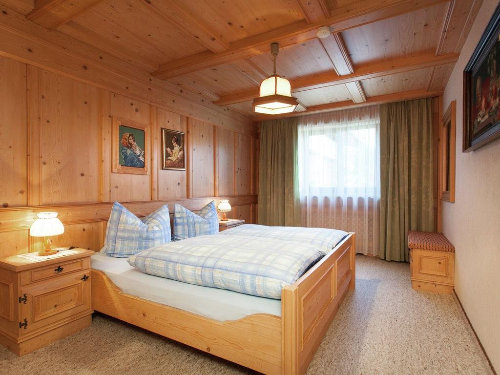 Maison de vacances Chalet Josef (843714), Westendorf, Kitzbüheler Alpen - Brixental, Tyrol, Autriche, image 22