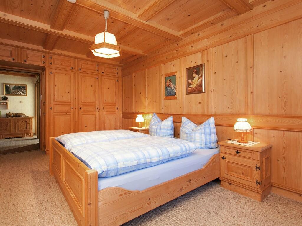 Maison de vacances Chalet Josef (843714), Westendorf, Kitzbüheler Alpen - Brixental, Tyrol, Autriche, image 20