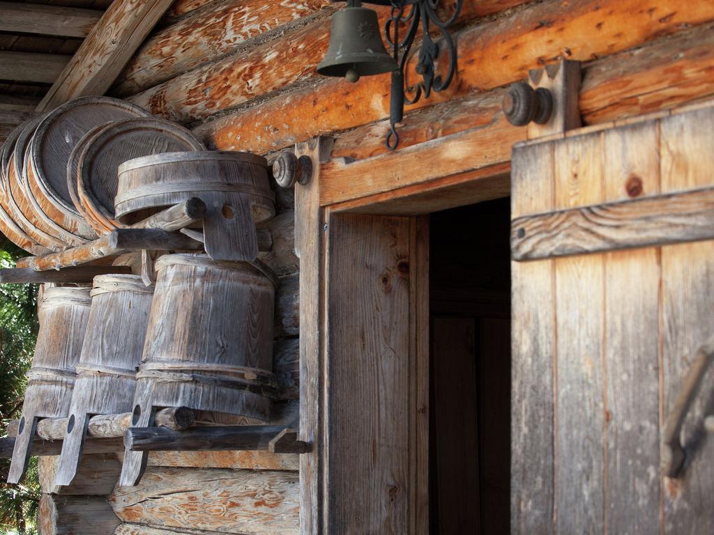 Maison de vacances Chalet Josef (843714), Westendorf, Kitzbüheler Alpen - Brixental, Tyrol, Autriche, image 32