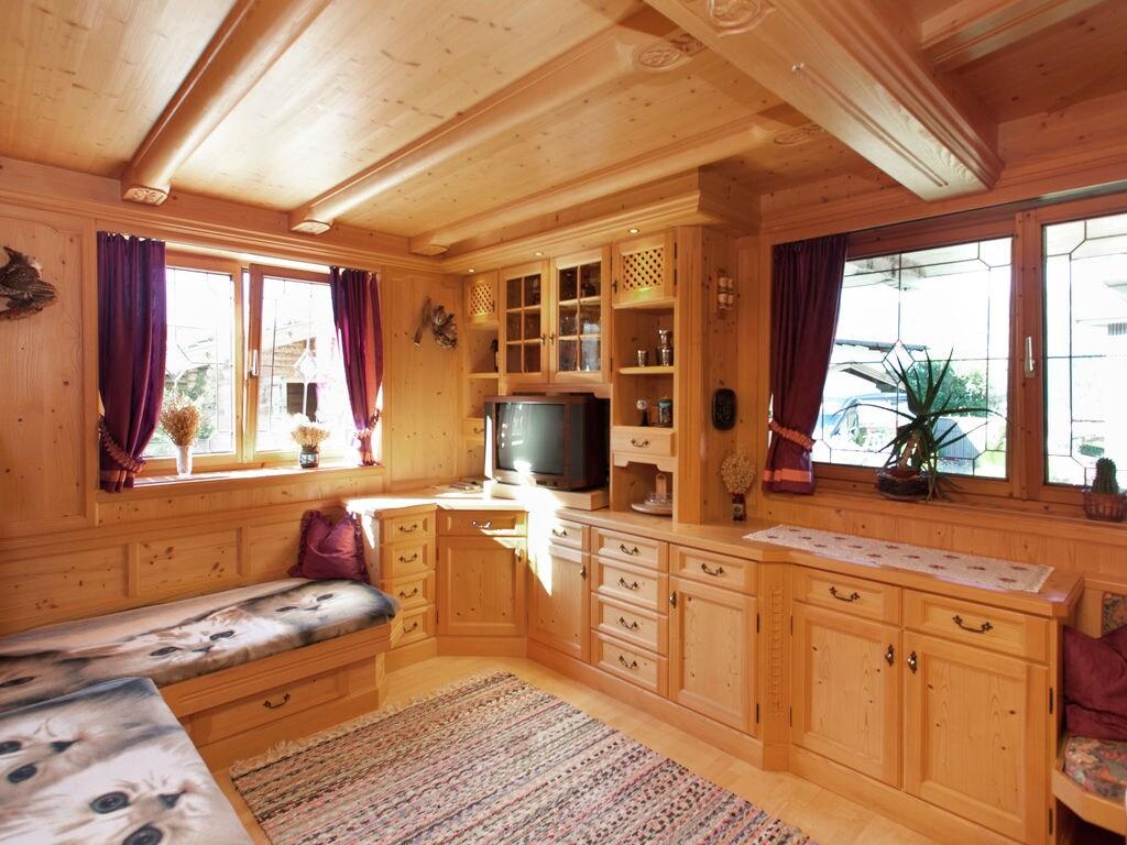 Maison de vacances Chalet Josef (843714), Westendorf, Kitzbüheler Alpen - Brixental, Tyrol, Autriche, image 13