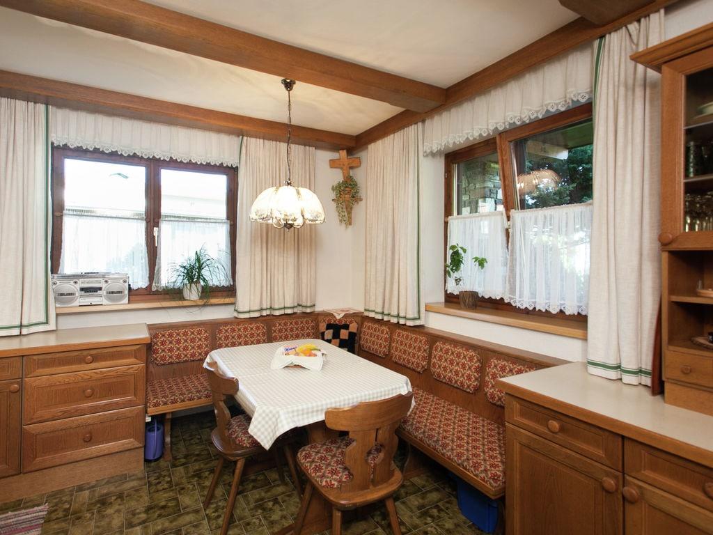 Maison de vacances Chalet Josef (843714), Westendorf, Kitzbüheler Alpen - Brixental, Tyrol, Autriche, image 16