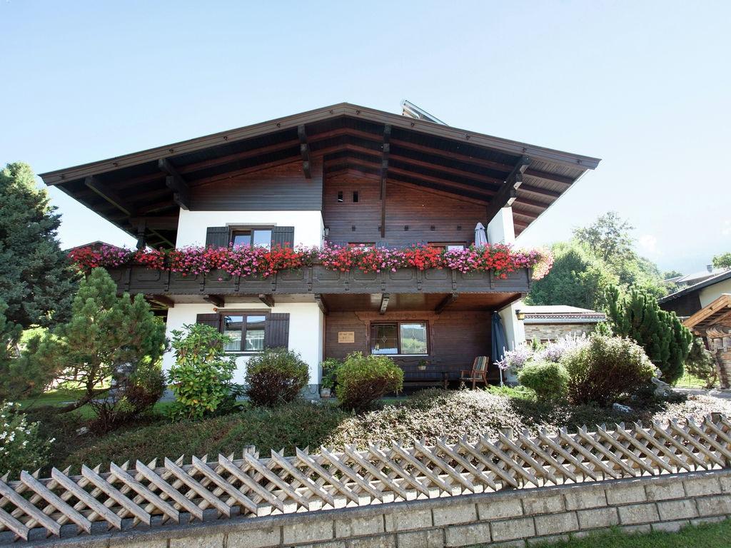 Maison de vacances Chalet Josef (843714), Westendorf, Kitzbüheler Alpen - Brixental, Tyrol, Autriche, image 2
