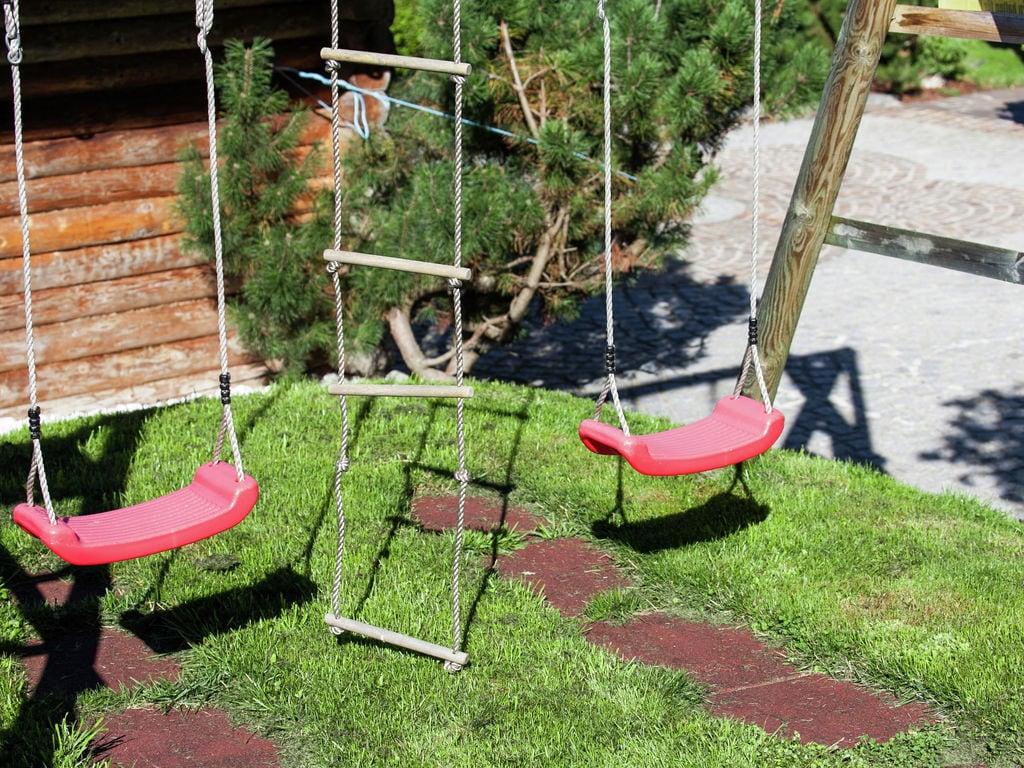 Maison de vacances Chalet Josef (843714), Westendorf, Kitzbüheler Alpen - Brixental, Tyrol, Autriche, image 35