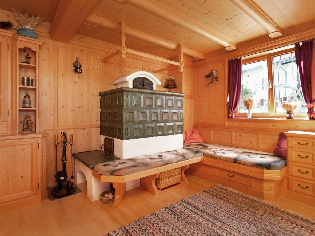 Maison de vacances Chalet Josef (843714), Westendorf, Kitzbüheler Alpen - Brixental, Tyrol, Autriche, image 12