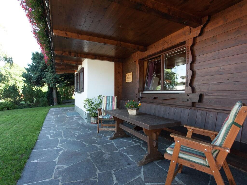Maison de vacances Chalet Josef (843714), Westendorf, Kitzbüheler Alpen - Brixental, Tyrol, Autriche, image 26