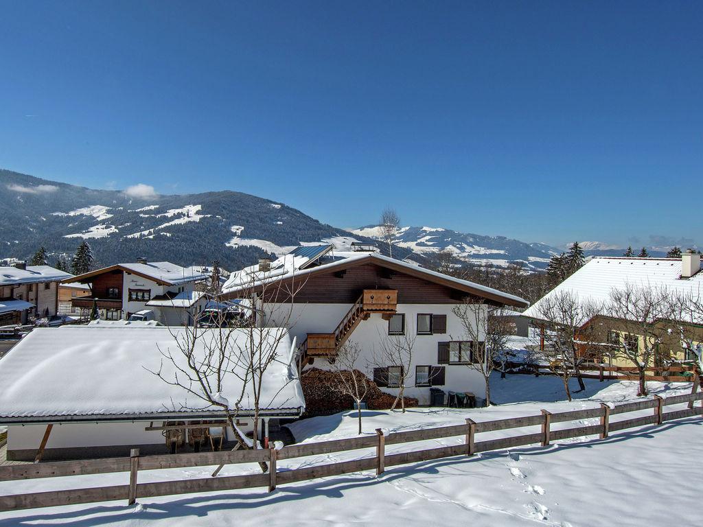 Maison de vacances Chalet Josef (843714), Westendorf, Kitzbüheler Alpen - Brixental, Tyrol, Autriche, image 10