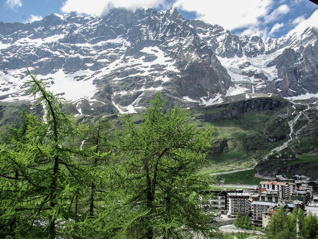 Ferienwohnung Residenza Cervinia Pt (856864), Breuil Cervinia, , Aostatal, Italien, Bild 15