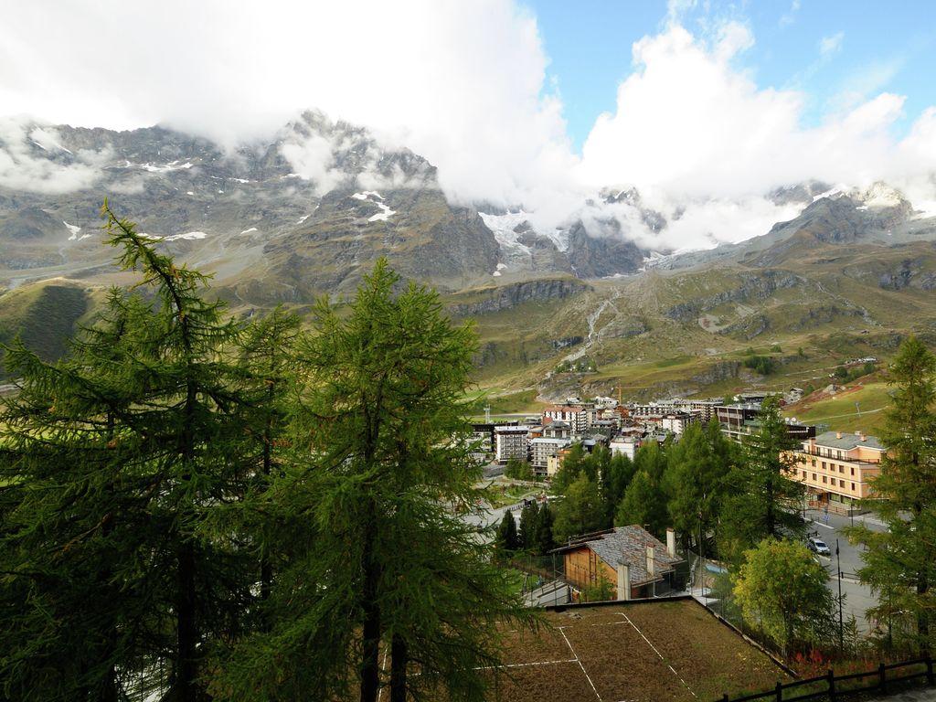 Ferienwohnung Residenza Cervinia Pt (856864), Breuil Cervinia, , Aostatal, Italien, Bild 17