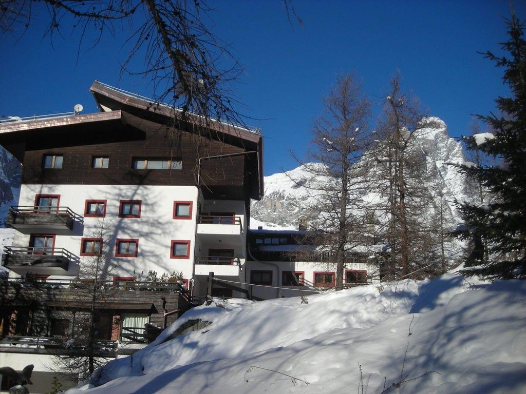Ferienwohnung Residenza Cervinia Pt (856864), Breuil Cervinia, , Aostatal, Italien, Bild 3