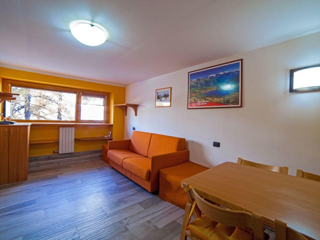 Ferienwohnung Residenza Cervinia Pt (856864), Breuil Cervinia, , Aostatal, Italien, Bild 6