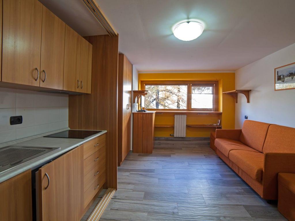Ferienwohnung Residenza Cervinia Pt (856864), Breuil Cervinia, , Aostatal, Italien, Bild 10