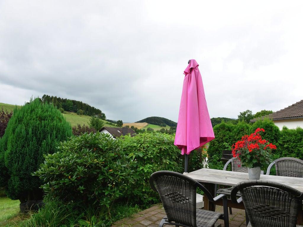 Ferienhaus Gemütliches Ferienhaus in Diemelsee mit eigenem Garten (835308), Diemelsee, Sauerland, Nordrhein-Westfalen, Deutschland, Bild 21