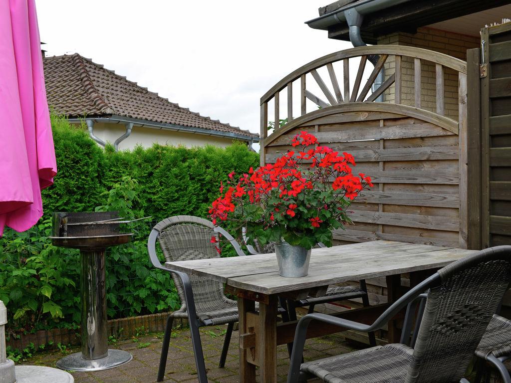 Ferienhaus Gemütliches Ferienhaus in Diemelsee mit eigenem Garten (835308), Diemelsee, Sauerland, Nordrhein-Westfalen, Deutschland, Bild 23