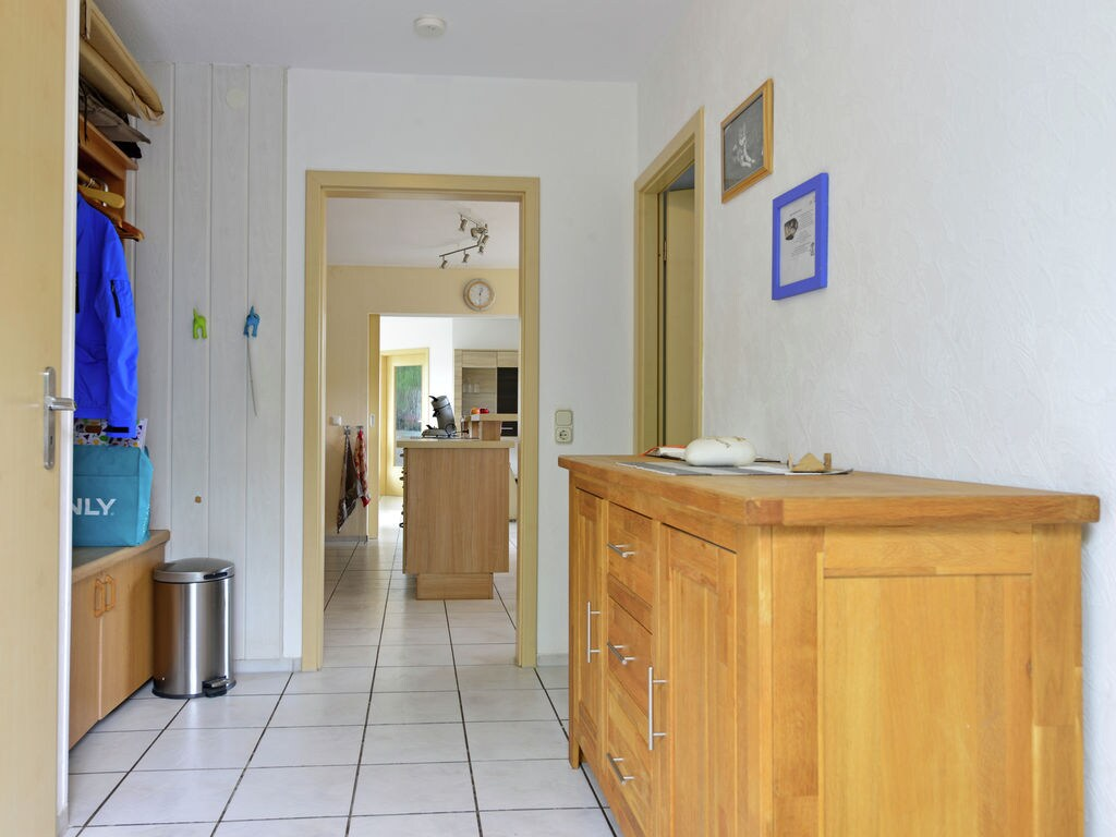Ferienhaus Gemütliches Ferienhaus in Diemelsee mit eigenem Garten (835308), Diemelsee, Sauerland, Nordrhein-Westfalen, Deutschland, Bild 16