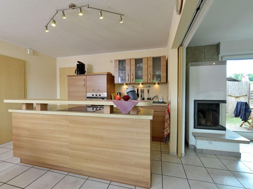 Ferienhaus Gemütliches Ferienhaus in Diemelsee mit eigenem Garten (835308), Diemelsee, Sauerland, Nordrhein-Westfalen, Deutschland, Bild 13