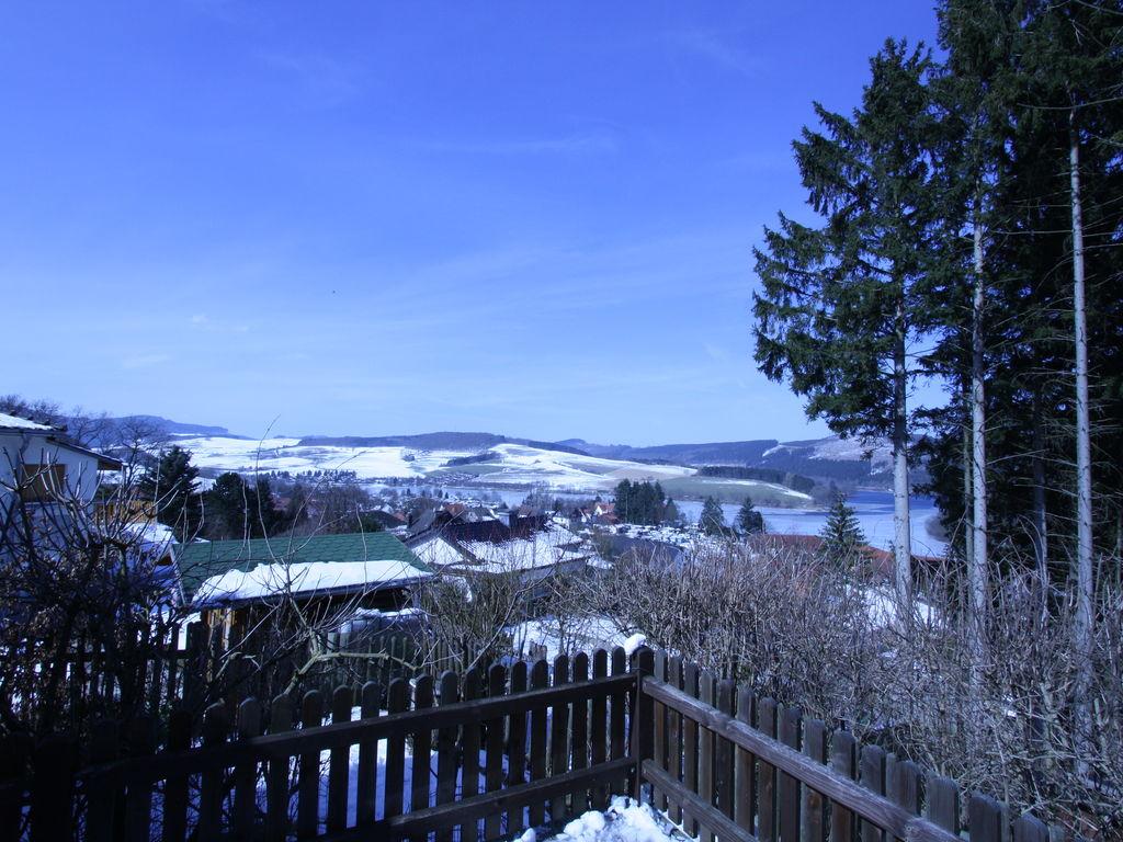 Ferienwohnung Gemütliches Apartment in Diemelsee mit Terrasse (832181), Diemelsee, Sauerland, Nordrhein-Westfalen, Deutschland, Bild 34