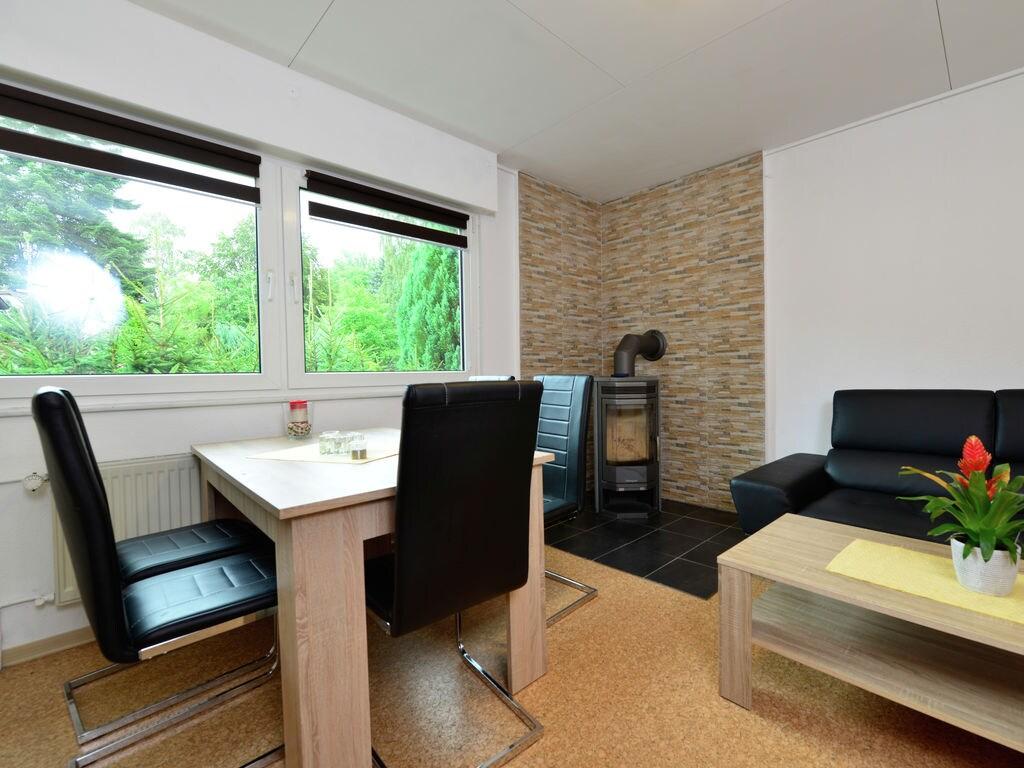 Ferienwohnung Gemütliches Apartment in Diemelsee mit Terrasse (832181), Diemelsee, Sauerland, Nordrhein-Westfalen, Deutschland, Bild 8