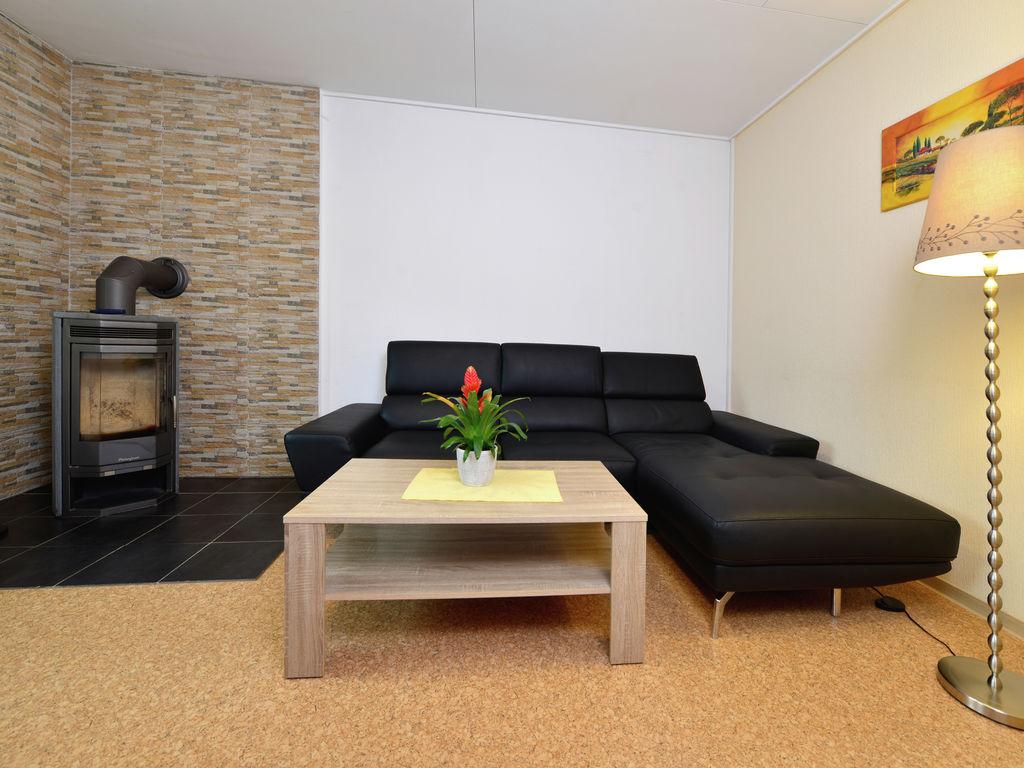 Ferienwohnung Gemütliches Apartment in Diemelsee mit Terrasse (832181), Diemelsee, Sauerland, Nordrhein-Westfalen, Deutschland, Bild 9