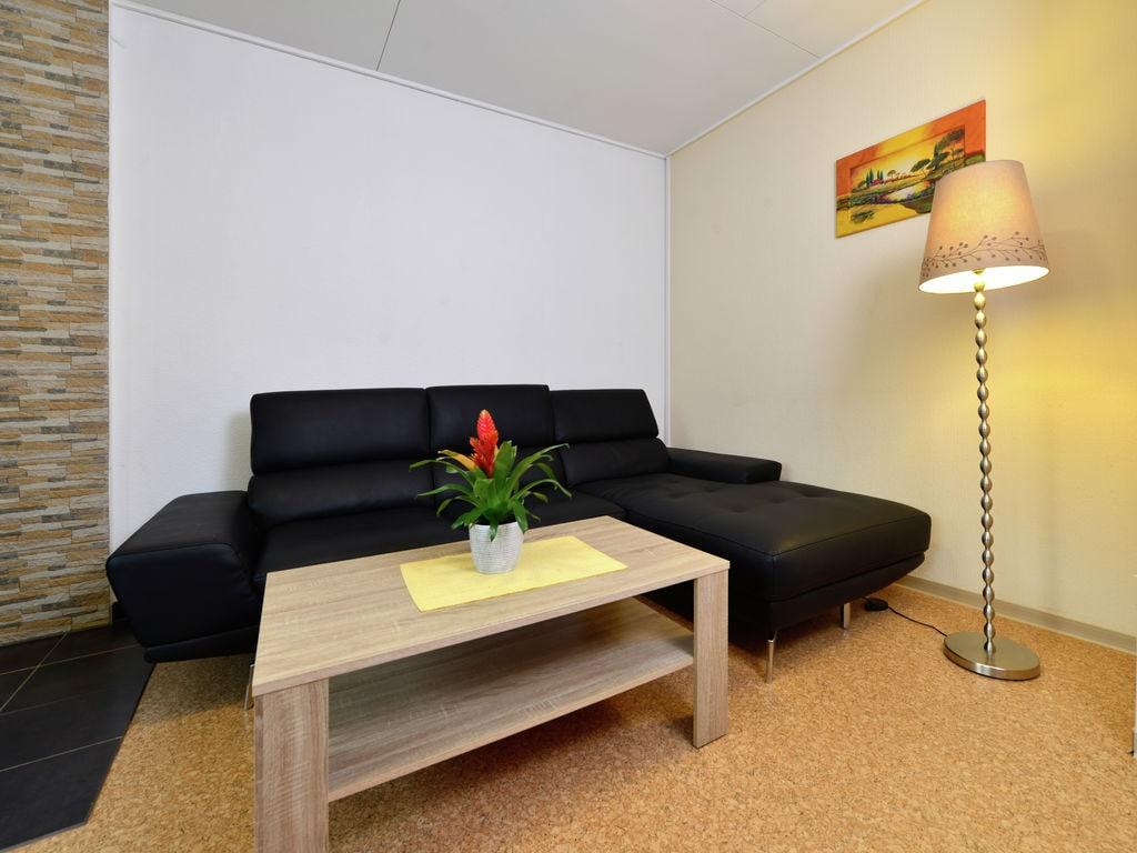 Ferienwohnung Gemütliches Apartment in Diemelsee mit Terrasse (832181), Diemelsee, Sauerland, Nordrhein-Westfalen, Deutschland, Bild 2