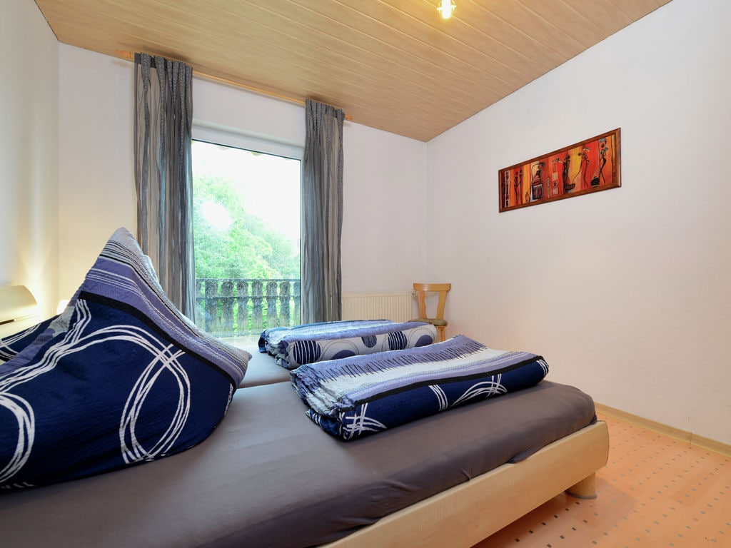 Ferienwohnung Gemütliches Apartment in Diemelsee mit Terrasse (832181), Diemelsee, Sauerland, Nordrhein-Westfalen, Deutschland, Bild 16