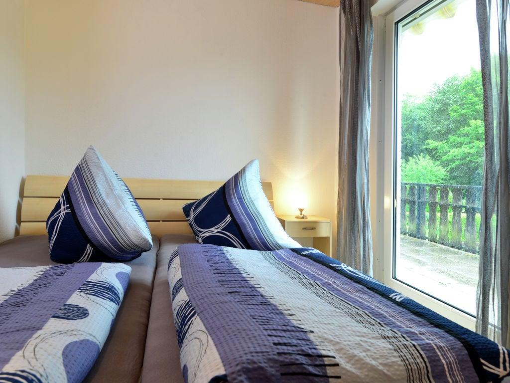Ferienwohnung Gemütliches Apartment in Diemelsee mit Terrasse (832181), Diemelsee, Sauerland, Nordrhein-Westfalen, Deutschland, Bild 15