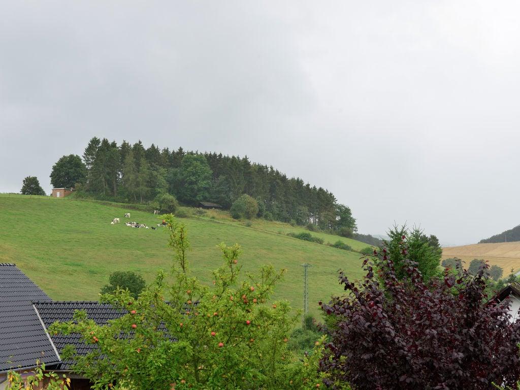 Ferienwohnung Gemütliches Apartment in Diemelsee mit Terrasse (832181), Diemelsee, Sauerland, Nordrhein-Westfalen, Deutschland, Bild 21