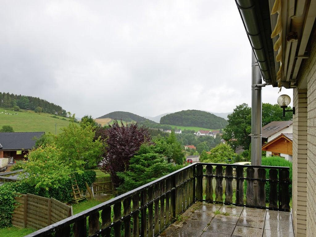 Ferienwohnung Gemütliches Apartment in Diemelsee mit Terrasse (832181), Diemelsee, Sauerland, Nordrhein-Westfalen, Deutschland, Bild 5