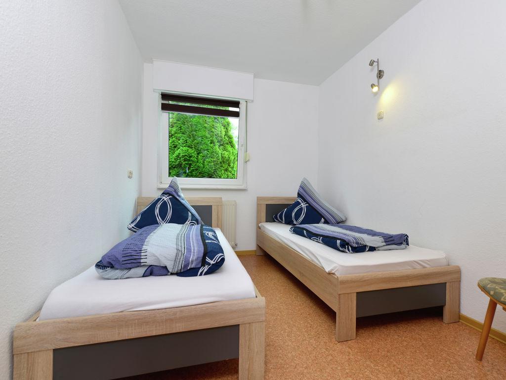 Ferienwohnung Gemütliches Apartment in Diemelsee mit Terrasse (832181), Diemelsee, Sauerland, Nordrhein-Westfalen, Deutschland, Bild 17