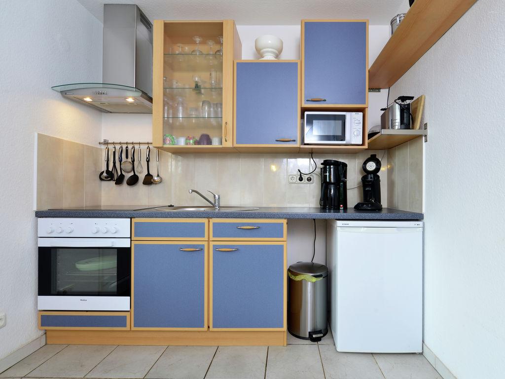 Ferienwohnung Gemütliches Apartment in Diemelsee mit Terrasse (832181), Diemelsee, Sauerland, Nordrhein-Westfalen, Deutschland, Bild 12
