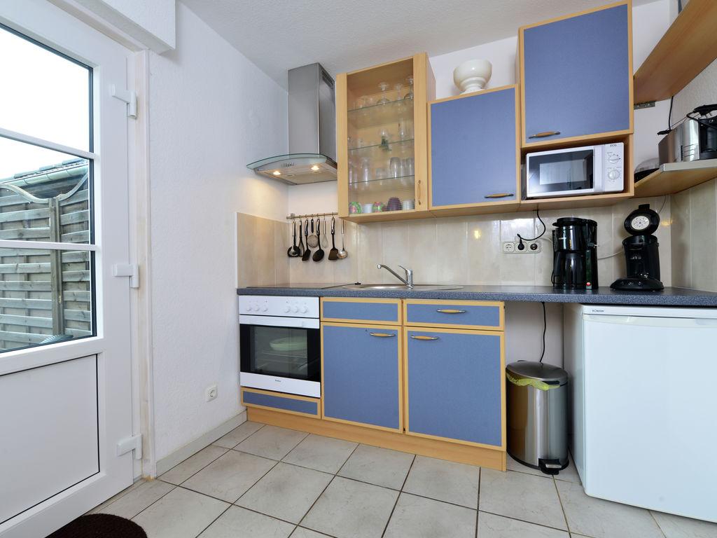 Ferienwohnung Gemütliches Apartment in Diemelsee mit Terrasse (832181), Diemelsee, Sauerland, Nordrhein-Westfalen, Deutschland, Bild 14