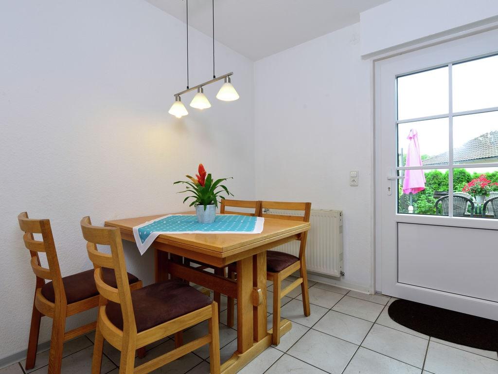 Ferienwohnung Gemütliches Apartment in Diemelsee mit Terrasse (832181), Diemelsee, Sauerland, Nordrhein-Westfalen, Deutschland, Bild 3