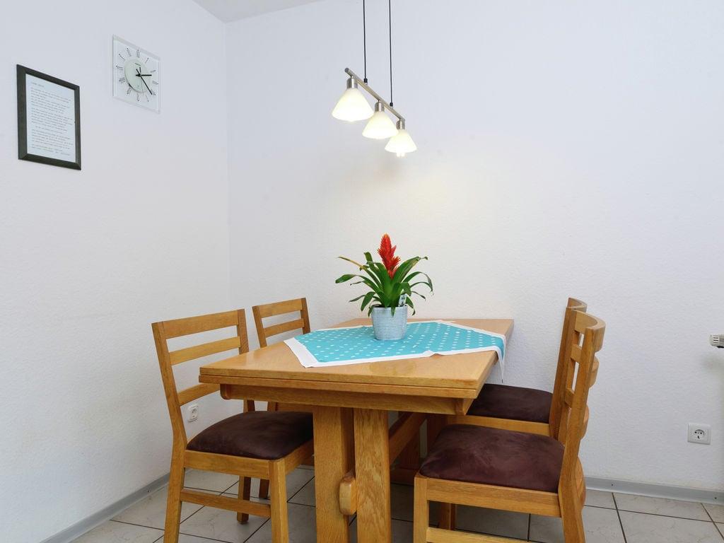 Ferienwohnung Gemütliches Apartment in Diemelsee mit Terrasse (832181), Diemelsee, Sauerland, Nordrhein-Westfalen, Deutschland, Bild 11