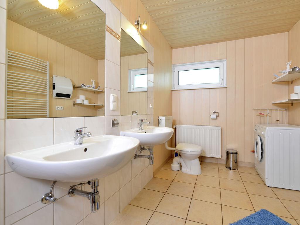 Ferienwohnung Gemütliches Apartment in Diemelsee mit Terrasse (832181), Diemelsee, Sauerland, Nordrhein-Westfalen, Deutschland, Bild 18