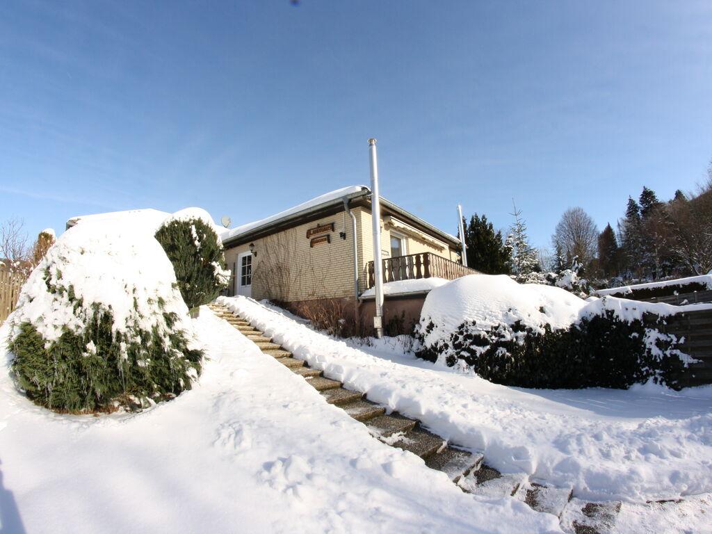Ferienwohnung Gemütliches Apartment in Diemelsee mit Terrasse (832181), Diemelsee, Sauerland, Nordrhein-Westfalen, Deutschland, Bild 32