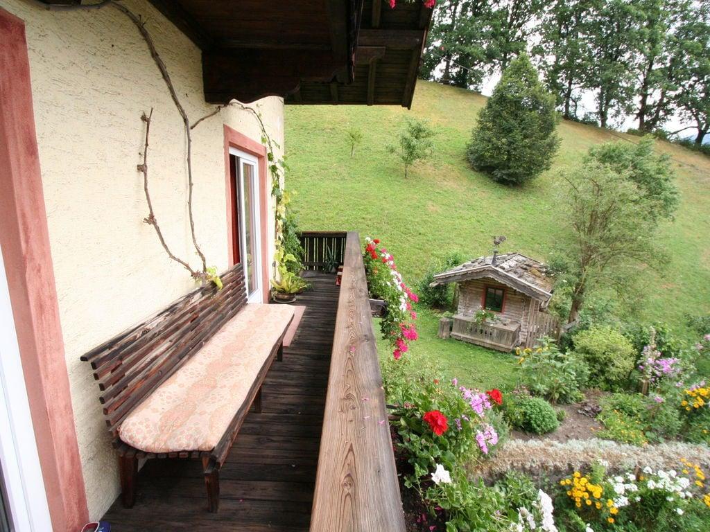 Maison de vacances Oma Wetti (839093), Hopfgarten im Brixental, Hohe Salve, Tyrol, Autriche, image 33