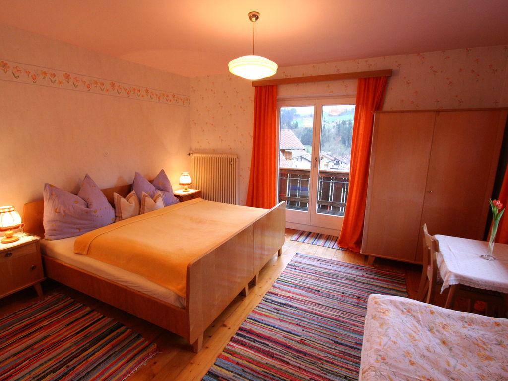 Maison de vacances Oma Wetti (839093), Hopfgarten im Brixental, Hohe Salve, Tyrol, Autriche, image 20