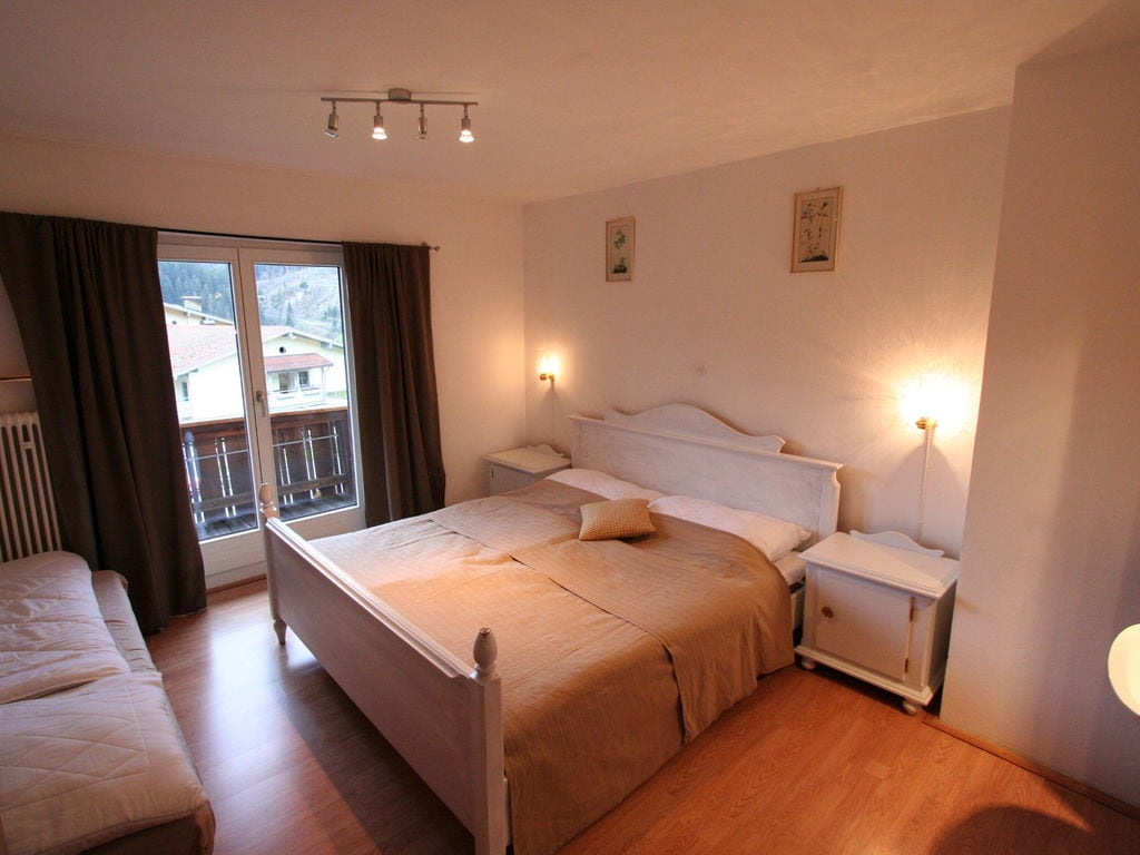 Maison de vacances Oma Wetti (839093), Hopfgarten im Brixental, Hohe Salve, Tyrol, Autriche, image 21
