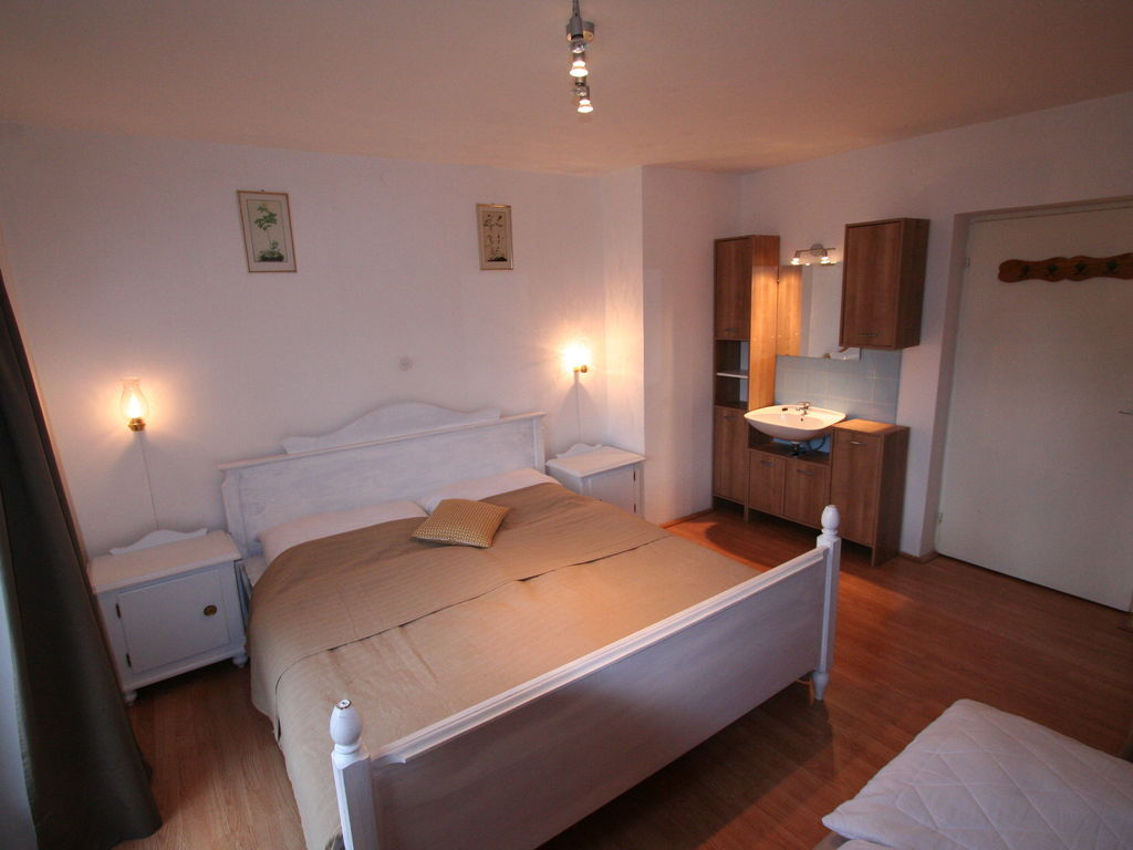 Maison de vacances Oma Wetti (839093), Hopfgarten im Brixental, Hohe Salve, Tyrol, Autriche, image 23