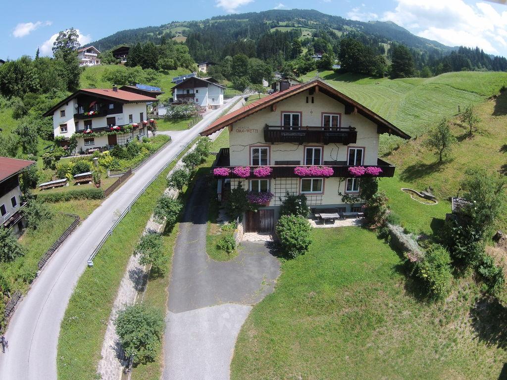 Maison de vacances Oma Wetti (839093), Hopfgarten im Brixental, Hohe Salve, Tyrol, Autriche, image 1