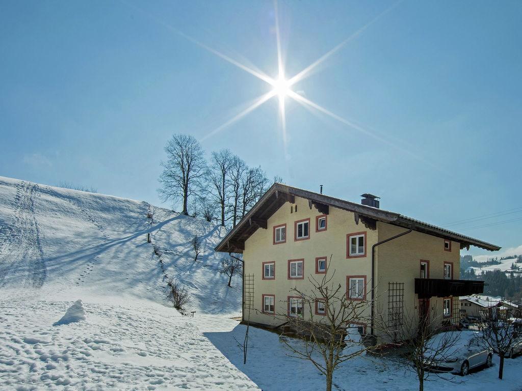 Maison de vacances Oma Wetti (839093), Hopfgarten im Brixental, Hohe Salve, Tyrol, Autriche, image 5
