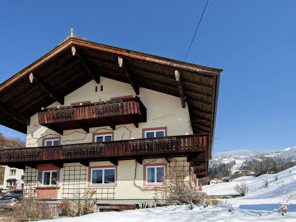 Maison de vacances Oma Wetti (839093), Hopfgarten im Brixental, Hohe Salve, Tyrol, Autriche, image 6