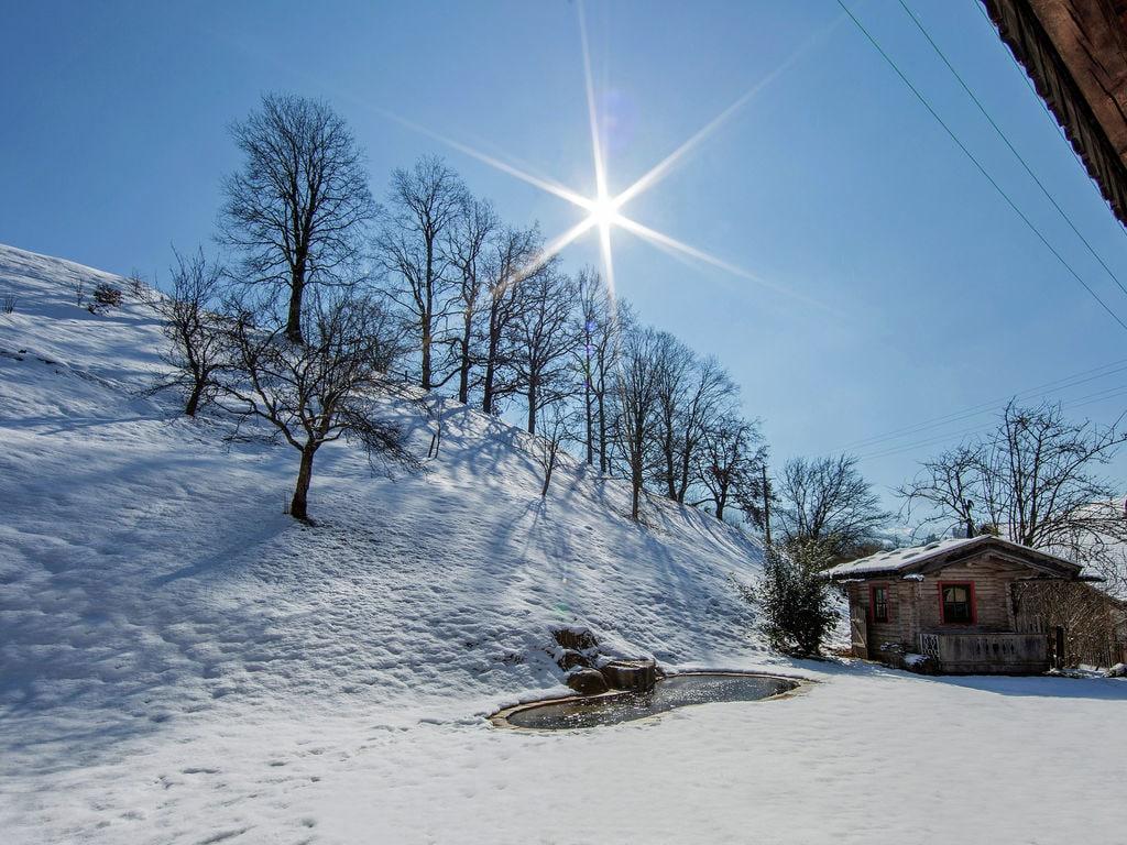 Maison de vacances Oma Wetti (839093), Hopfgarten im Brixental, Hohe Salve, Tyrol, Autriche, image 35