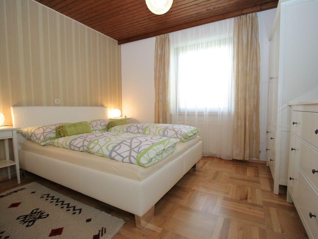 Appartement de vacances Bernadette 1 (833826), Eberndorf, Lac Klopein, Carinthie, Autriche, image 10
