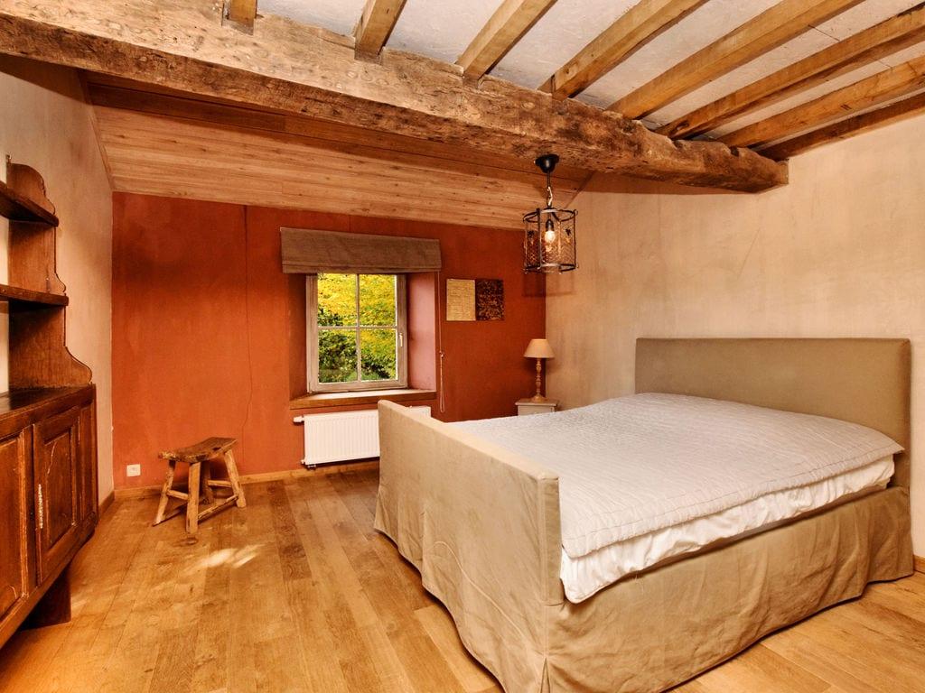 Ferienhaus Idyllischer Bauernhof in Grand-Halleux mit eigenem Garten (926417), Vielsalm, Luxemburg (BE), Wallonien, Belgien, Bild 19