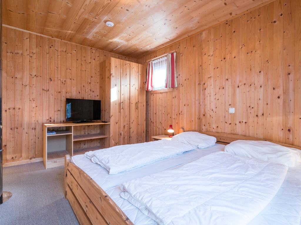 Ferienhaus Geräumiges Chalet beim Skigebiet in Sankt Georgen ob Murau (832353), St. Georgen am Kreischberg, Murtal, Steiermark, Österreich, Bild 11
