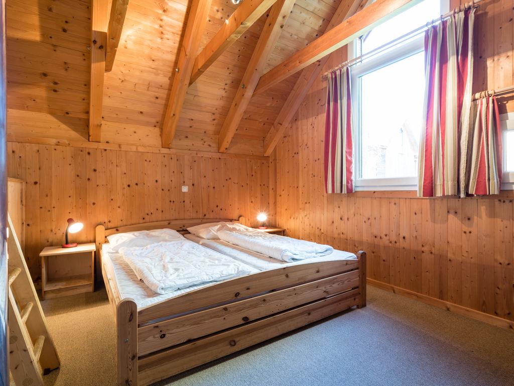 Ferienhaus Geräumiges Chalet beim Skigebiet in Sankt Georgen ob Murau (832353), St. Georgen am Kreischberg, Murtal, Steiermark, Österreich, Bild 13