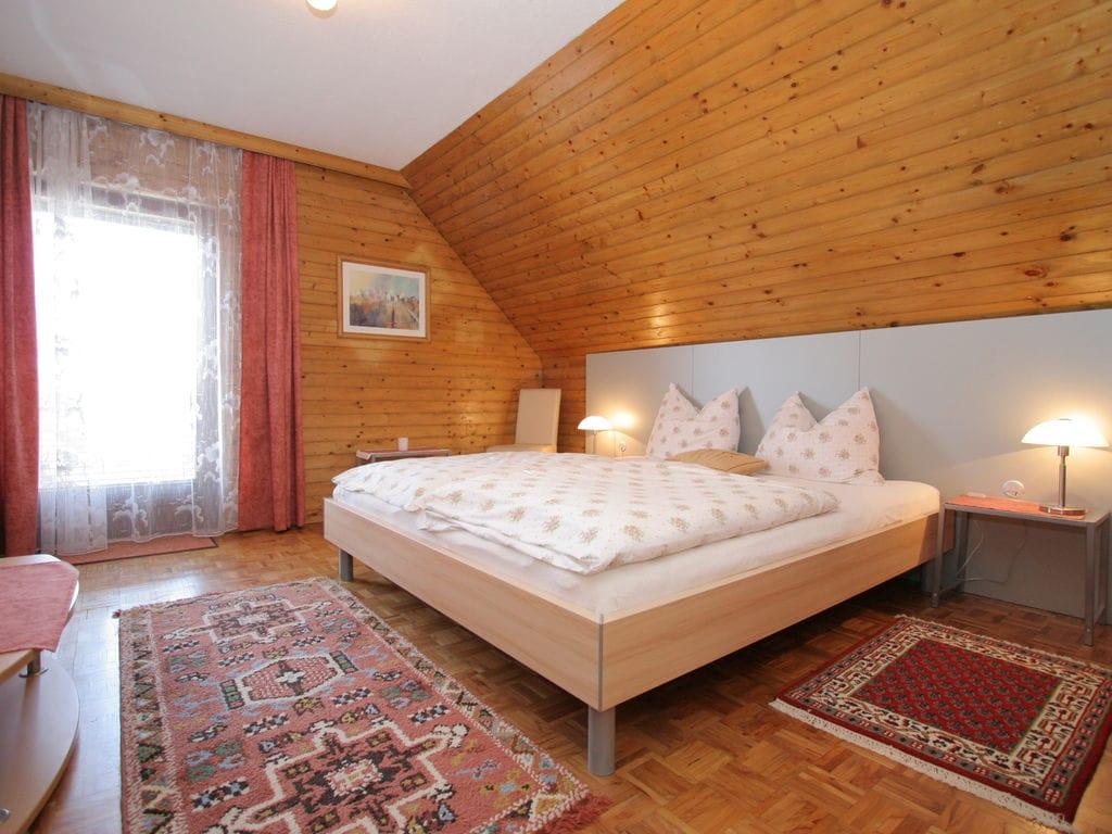 Appartement de vacances Bernadette 2 (846471), Eberndorf, Lac Klopein, Carinthie, Autriche, image 11